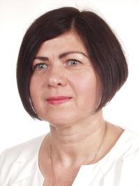 Фото: Бажановська Олена