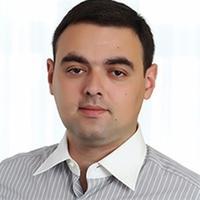 Фото: Мішалов Вячеслав