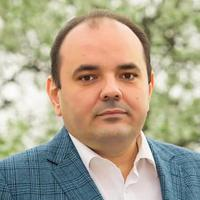 Фото: Барвіненко Віталій