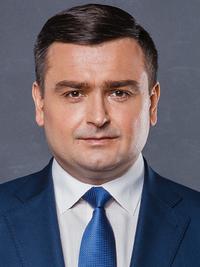 Фото: Веприцький Роман