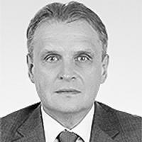 Фото: Козаченко Леонід