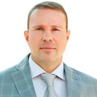 Фото: Мінько Сергій