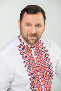 Фото: Кривенко Віктор