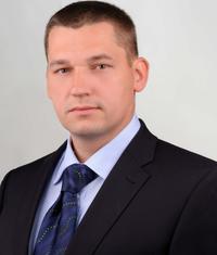 Фото: Люшняк Микола