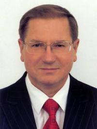 Фото: Зінченко Володимир