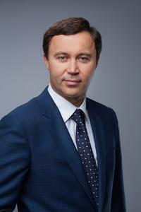 Фото: Романенко Ігор