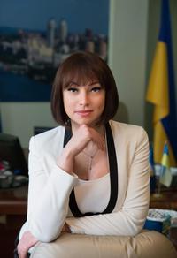 Фото: Ричкова Тетяна