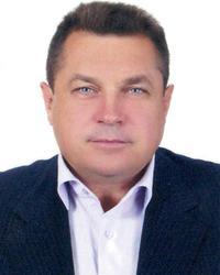 Фото: Боднар Володимир