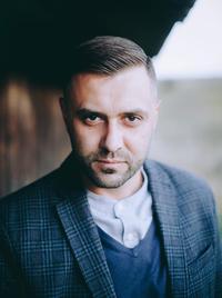Фото: Зінкевич Ігор
