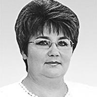 Фото: Ледовських Олена