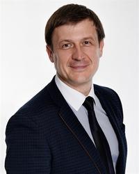 Фото: Чумаченко Ігор