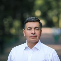 Фото: Стецьків Тарас