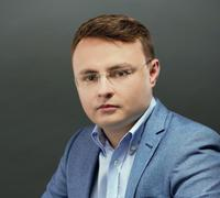 Фото: Пушкаренко Арсеній