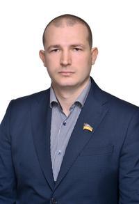 Фото: Ігнат Олександр