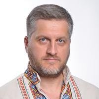 Фото: Сиротюк Олег