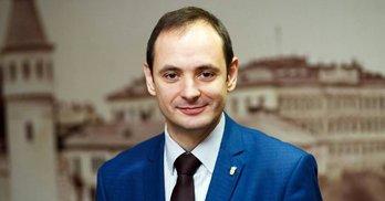Мер Франківська не виконує обіцянок: декларації депутатів приховують