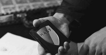 НАБУ розслідує 10 е-декларацій