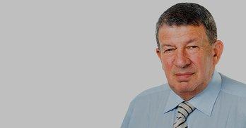 """Декларація батька Гройсмана: депутату-мільйонеру дали 6,5 тис. з бюджету за """"виховання підростаючого покоління"""""""