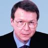 Фото: Осика Сергій Григорович