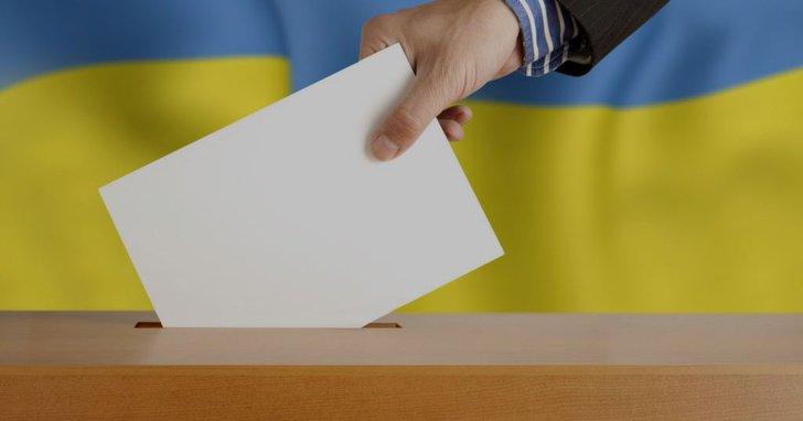 Фото: Одна в полі: ЧЕСНО про кандидатів 23 округу