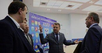За рік до прогульників потрапили 14 депутатів Бучанської ради