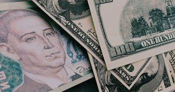 Гроші на виборах: думки чернівецьких політиків