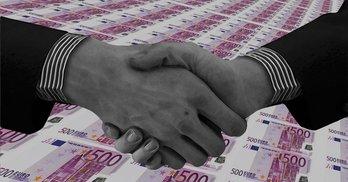 Багатії та нужденні Львівської міськради: депутати тримають 66 мільйонів готівки