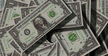 Гроші на виборах: думки дніпровських депутатів