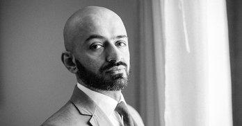Масі Найєм: Людина, яка йде в політику і не має мети, стає політичною повією