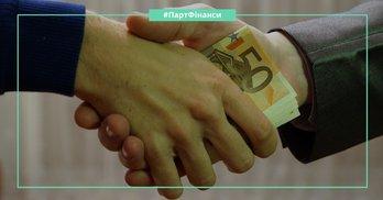 Хто і як фінансує партії в Дніпрі?