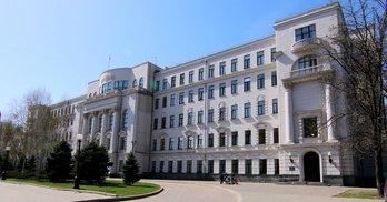 """""""НЕопозиційний блок"""": як змінився рейтинг опозиційності у Дніпропетровській облраді"""