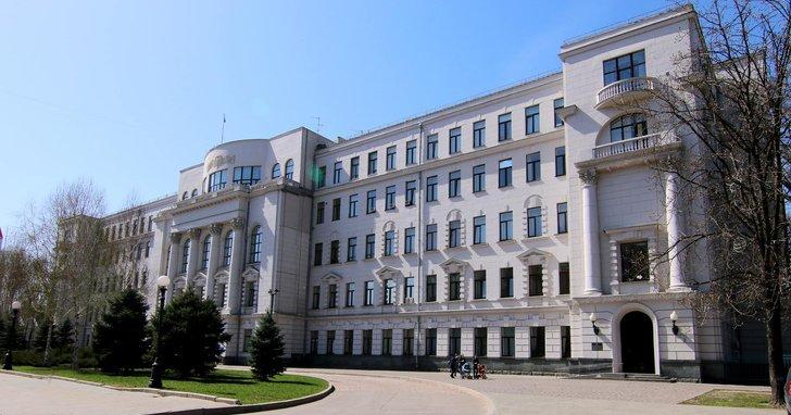 """Фото: """"НЕопозиційний блок"""": як змінився рейтинг опозиційності у Дніпропетровській облраді"""