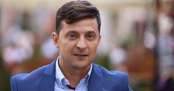 """Фігуранти справи """"Приватбанку"""" та помічники екс-регіоналів фінансували кампанію Зеленського"""