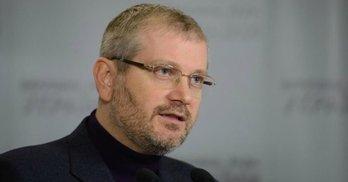 Політичні туристи: кому Вілкул довірився на Київщині
