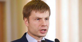 Заступник очільника фракції Порошенка шукає щастя на Північній Одещині