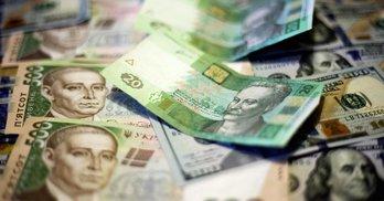Як піаряться на держсубвенціях київські нардепи-мажоритарники