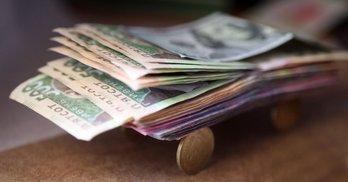 На що витратили субвенції на окрузі нардепа Бондаря?