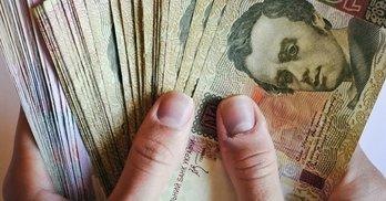 Економія в робочий час: як нардепи Одещини заощаджують власні кошти на піарі завдяки субвенціям