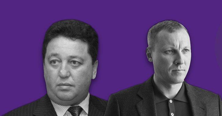"""Фото: Фельдман, Ткаченко та купа """"техніків"""": з кого обиратимуть у 174-му окрузі"""