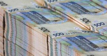 НАБУ розслідує відшкодування нардепам вартості проживання у столиці за аналітикою Руху ЧЕСНО