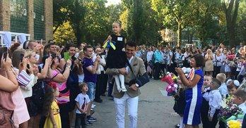 Новообрані нардепи від столиці та Київщини йдуть шляхом попередників