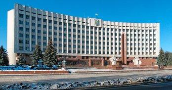 Застава партії у Івано-Франківську облраду буде майже 2 000 000 грн