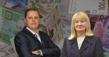 Депутатські фонди Запоріжжя: гроші для доньки обранця та помічників політиків
