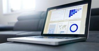 Експерти у сфері відкритих даних закликають відкрити фінзвітність компаній (анонс)