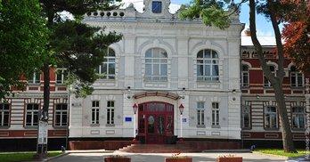 Шестеро депутатів – кандидати на відкликання. Як працювала Хмельницька міськрада