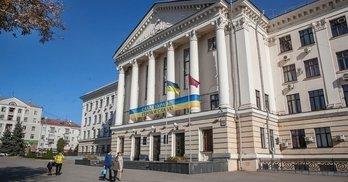 Як працювали депутати Запоріжжя та які плани мають на вибори