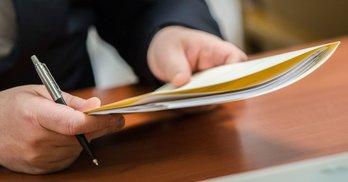 """Найбільше законопроєктів подали нардепи з ОПЗЖ, найбільше ухвалених – у """"Слуги народу"""""""