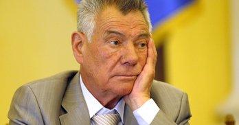 """Як розкололася """"Єдність"""" Омельченка: Ялові та Бродські тікають до Смешка, а Шлапак – до Тимошенко"""