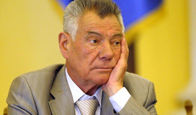 """Фото: Як розкололася """"Єдність"""" Омельченка: Ялові та Бродські тікають до Смешка, а Шлапак – до Тимошенко"""