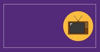 Хто у фаворі на ток-шоу: які політики найчастіше з'являються на ТБ перед виборами?